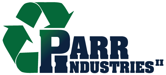 Parr Industries